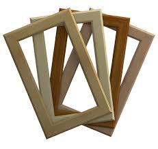 produzione antine per cucine antine vuote su misura in legno massello