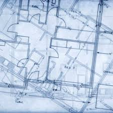 residential blueprints rmb drafting services of east meadow ny permits expediting
