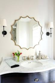 best mirrors for bathrooms decorative bathroom mirrors bathroom mirror design ideas best