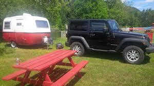 jeep pop up tent trailer jku towing rpod casita or scamp jeep wrangler forum