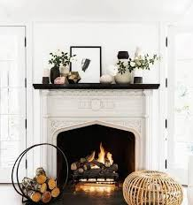 Winter Home Decorating Ideas Some Winter Home Decor Ideas Hermust