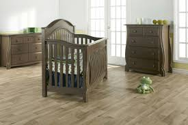 Pali Marina Forever Crib Pali Annonce Details