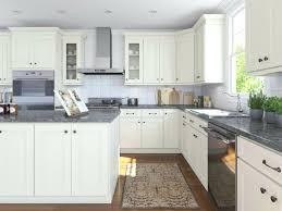 modern minimalist kitchen cabinets kitchen best modern small kitchen minimalist kitchen modern kitchen
