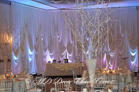 silver chiavari chairs silver chiavari chairs with a light back drop md decor