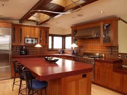 kitchens and baths craig sawyer designs