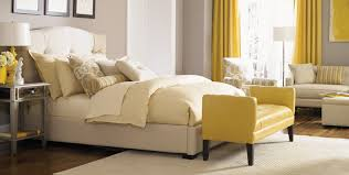 Room Planner Ikea Prepare Your Home Like A Pro Planning Wiz Room Planner For Jordan U0027s Furniture