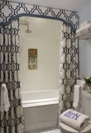 Fancy Drapes How To Make Fancy Curtains Eyelet Curtain Curtain Ideas