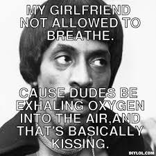 Possessive Girlfriend Meme - not allowed to meme generator diy lol other stuff pinterest