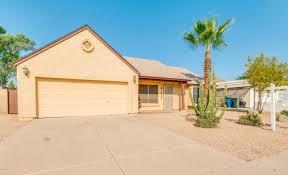 one story homes for sale phoenix az under 200 000 phoenix az 19652 n 8th place