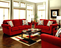dark red leather sofa living room images living room dark red leather sofa what colour