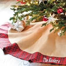 burlap christmas tree skirt 10 best burlap christmas tree skirts for 2018 rustic and
