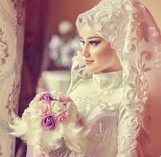 wedding dress muslimah simple wedding dress muslimah simple muslim bridal maxi wedding dress
