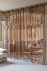 Gold Curtains Walmart by Sheer Curtains Walmart Com Sheers Pics Curtain Shower Fabric Black