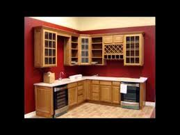 godrej kitchen interiors kitchen interior godrej