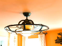 Home Decor Ceiling Fans Bedroom Ceiling Fans With Lights Great Home Depot Fan Installation