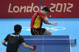 table tennis doubles rules table tennis quick guide