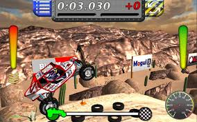 monster truck racing games free download rock racing beta free android apps on google play