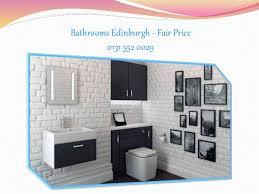 Bathroom Suppliers Edinburgh Bathrooms Edinburgh Fair Price 0131 552 0029