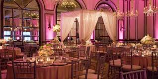 dallas wedding venues the adolphus hotel dallas weddings get prices for wedding venues