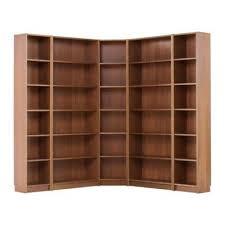 bureau d angle avec 騁ag鑽es 騁ag鑽e de cuisine en bois 100 images 騁ag鑽e cuisine inox 100