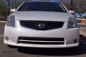 jdm nissan sentra nissan rnr automotive blog