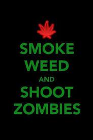 25 unique shooting zombies ideas on pinterest zombie party