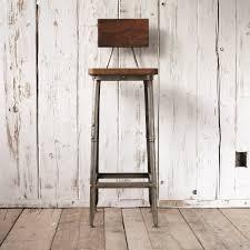 Bar Stool Ideas Wooden Bar Stools Ideas U2014 Furniture Ideas Do It Yourself Wooden