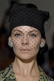 funeral veil hat with veil diy for your funeral attire attire