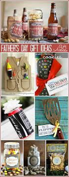 s day fishing gifts 60 best awesome s day diy gift ideas images on
