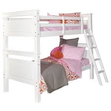 girls bunk u0026 loft beds you u0027ll love wayfair