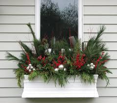 window sill decoration ideas mariannemitchell me