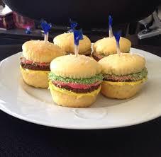 cheeseburger cupcakes u2013 inspired by nerdy nummies rosanna pansino