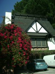 marilyn monroe house address house peeping in the hollywood hills house crazy