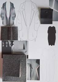 208 best fashion design sketchbook images on pinterest