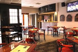 royal hotel ryde affordable sydney accommodation pub rooms
