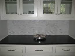 tiles backsplash tile backsplash edge finishing how to add glass
