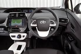 toyota prius all about the toyota prius its servicing and spare parts daks