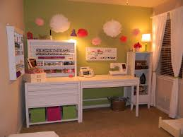 Craft Rooms Pinterest by Images About Rooms And Decor On Pinterest Diy Projects For
