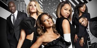 Vh1 Hit The Floor Season 2 Cancelled Vh1 U0027single Ladies U0027 Will End After Season 3 Jojocrews Com