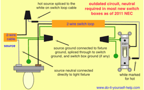 circuit diagram u2013 page 3 u2013 readingrat net
