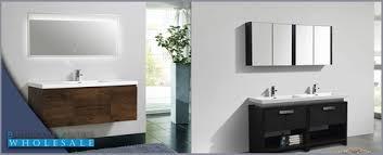Bathroom Vanity Wholesale by Bathroom Vanities Wholesale Does Bathroom Fixtures In Van Nuys Ca