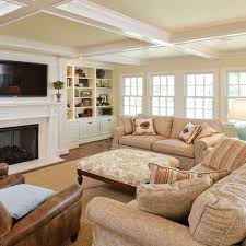 Best Beautiful Family Rooms Images On Pinterest For The Home - Beautiful family rooms