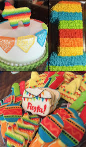 Halloween First Birthday Cakes by Best 25 Pinata Cake Ideas On Pinterest Diy Cake Easy Birthday