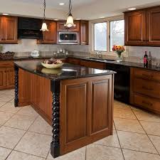 Refacing Cabinets Kitchen Cabinet Refacing Let U0027s Face It