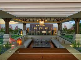modern house 3d interior design 3d exterior rendering smart