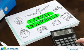 Traveling Abroad images Why you need a travel insurance plan before traveling abroad jpg