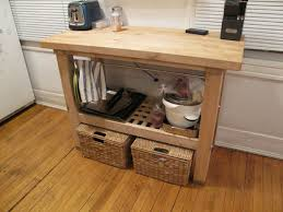 ikea kitchen island with drawers adding a drawer to an ikea kitchen island 4 steps with pictures