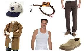 Indiana Jones Halloween Costumes Short Costume Diy Guides Cosplay U0026 Halloween