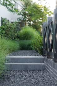 11 best steps images on pinterest garden garden paths and