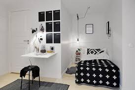 swedish bedroom swedish small bedroom midt